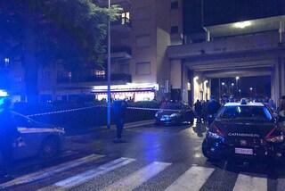Chi è Ennio Proietti, il rapinatore morto durante il colpo nel bar di viale Ciamarra a Roma