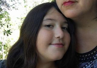 Incidente stradale a Manziana: è Vittoria Giorgetti la 14enne morta in via Lazio