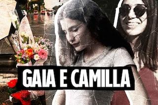 Gaia e Camilla investite a Corso Francia: drone e ingegnere aerospaziale per ricostruire incidente