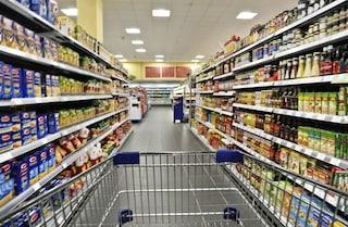 Nuova ordinanza della Regione Lazio: supermercati e attività commerciali chiudono alle 21