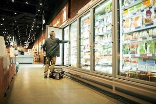 Supermercati chiusi a Pasqua e Pasquetta, sì a vendita oggetti cartoleria: l'ordinanza della Regione