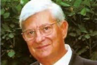 Morto Claudio Sterpi, scrittore e poeta romanesco che amava moltissimo Trilussa