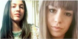 Omicidio Desirée Mariottini, il messaggio della madre di Pamela Mastropietro alla mamma