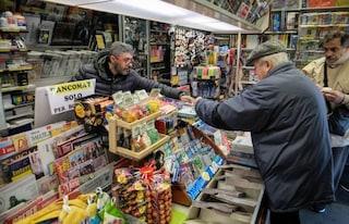 Roma, sarà possibile richiedere i certificati anagrafici e di stato civile nelle edicole