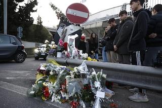 """Gaia e Camilla morte a Corso Francia, municipio: """"Presto barriere per impedire scavalco guardrail"""""""