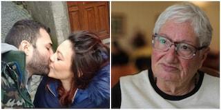 """Omicidio Arcuri: """"La nonna mente. Sestina è stata lanciata, aveva il cranio sfondato"""""""
