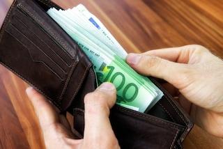 Gestore di palestre vessato per anni da 2 usurai: incubo nato con prestito a strozzo da 80mila euro
