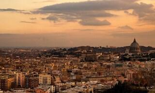 Previsioni Meteo Roma Lazio Befana 2020: bel tempo, ma attenzione a nuova ondata polare