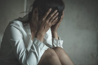 """Professore de La Sapienza indagato per violenza sessuale: """"Ha provato a baciare una studentessa"""""""