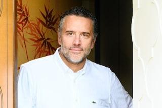 Chef Perbellini deposita il brevetto della sua 'cotoletta alla milanese'
