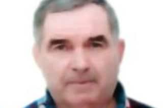 Pofi, Guerrino Garofali ritrovato: era in bosco in stato confusionale