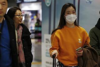 Virus cinese, riunione operativa a Roma: nel Lazio casi sospetti verranno gestiti dallo Spallanzani