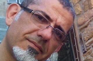 """Fiumicino, morto lo chef Marco Lauretti. Il vicesindaco: """"Rammarico e dolore per la sua scomparsa"""""""