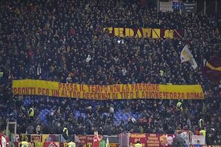 Roma - Juve allo Stadio Olimpico 12 gennaio: tutte le info su divieti di sosta e transito