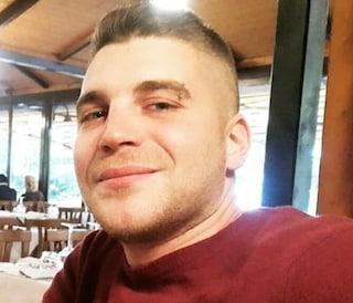 Lutto cittadino a Oriolo Romano per la scomparsa di Andrea Trifolelli