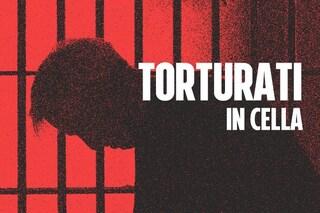 """Comitato prevenzione della tortura: """"Al carcere di Viterbo pestaggi e insulti razzisti ai detenuti"""""""