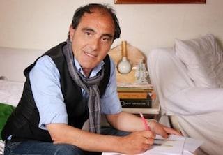 Roma, derubato lo stilista Cesare Guidetti: aveva lasciato in auto 45 abiti da 1 milione di euro