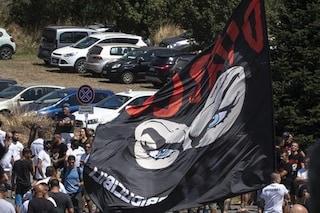 Nuovo arresto per il braccio destro di Diabolik: dall'Olanda un fiume di cocaina su auto modificate