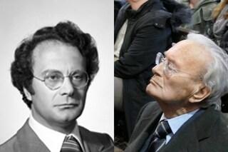 Morto Franco Luberti: fu sindaco di Cori e parlamentare del Partito comunista italiano