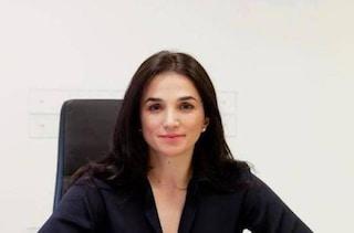 Estorsione con metodo mafioso: arrestata l'ex consigliera regionale di centrodestra Gina Cetrone