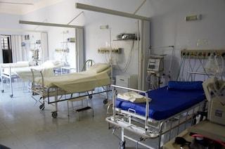 Coronavirus, turisti in quarantena allo Spallanzani: sono entrati in contatto con i due contagiati