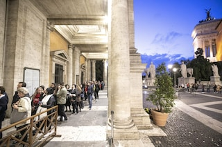 Musei gratis a Roma, dal 2020 la Mic card anche per i residenti nella Città Metropolitana
