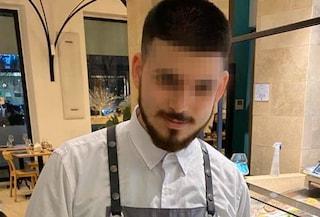 Millantava amicizie con Cracco e Cannavacciuolo per molestare ragazze de La Sapienza: 30 vittime