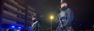 """Droga a domicilio: 11 arresti all'alba. La cocaina al telefono diventava """"una pizza"""" o """"un caffè"""""""