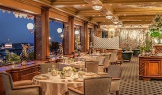San Valentino Roma, il menu di chef Heinz Beck per gli innamorati: ecco quanto costa