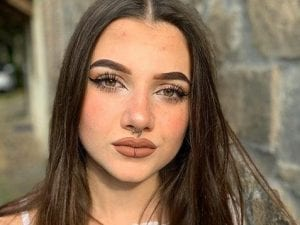 Aurora Grazini
