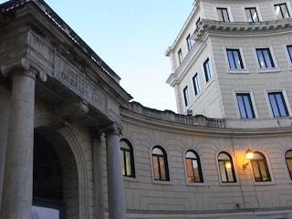 """Coronavirus Roma, L'Accademia delle Belle arti chiude """"visto l'ingente numero di allievi stranieri"""""""