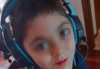 """Roma, la denuncia di una mamma: """"Mio figlio rifiutato al catechismo perché disabile"""""""