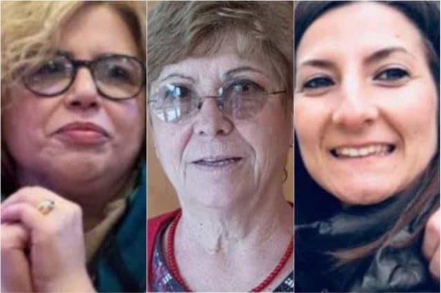 Coronavirus, chi sono le 3 dottoresse italiane che hanno isolato il virus