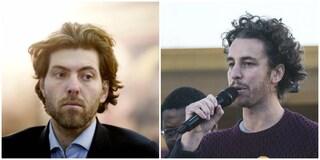 L'ex deputato M5s Adriano Zaccagnini alla guida delle Sardine ribelli