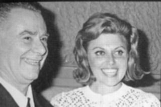 Caso Bebawi, l'omicidio della Dolce Vita che sconvolse Roma nel 1964