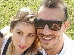 Fidanzati condannati per l'omicidio di un sarto a Terracina