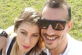 Confermata la condanna a 30 anni per i due fidanzati che uccisero un sarto a Terracina