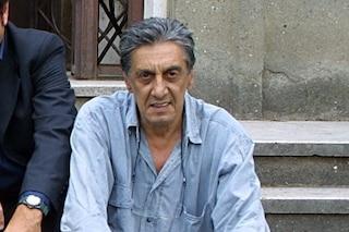 A Fiumicino è morto l'attore Flavio Bucci: viveva in una casa famiglia a Passoscuro