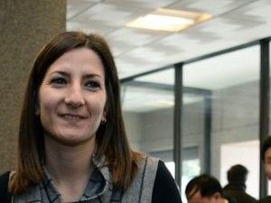 Francesca Colavita