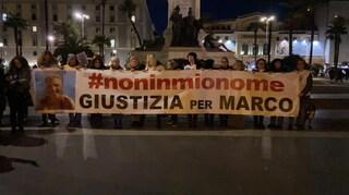 Sentenza Marco Vannini, lacrime e applausi in aula: folla festeggia davanti alla Cassazione