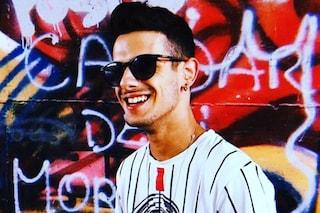 Incidente a Pontecorvo, morto anche 19enne Luca Forte: era ricoverato in condizioni disperate
