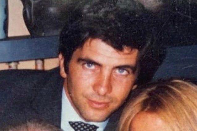 Luigi Longobardi