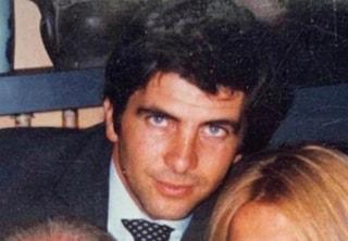 Morto Luigi Longobardi, proprietario negli anni d'oro di 24 teatri e cinema di Roma