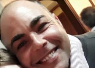Frosinone, Mirco Cisbaglia muore in ospedale a 39 anni: aperta un'inchiesta