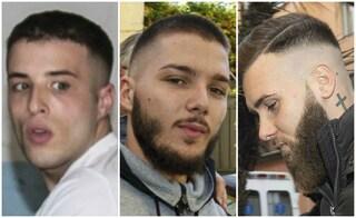 """Omicidio Sacchi, domani inizia il processo. Il padre: """"Ergastolo per gli assassini di mio figlio"""""""