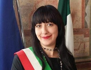 Anguillara Sabazia, cade la giunta del Movimento 5 selle: sfiduciata la sindaca Sabrina Anselmo