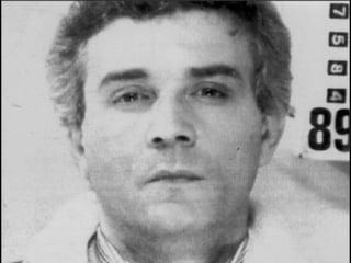 Chi è Salvatore Nicitra: il boss della Magliana coinvolto in 4 omicidi irrisolti degli anni '80