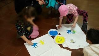 Virginia Raggi sfratta bimbi malati oncologici e volontari che assistono disabili a Castel Giubileo