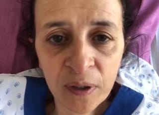 """Coronavirus, professoressa della Sapienza positiva: """"Bloccati in Svizzera, l'Italia ci aiuti"""""""