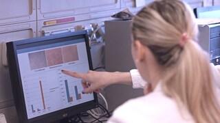 Lazio, un dispositivo per monitorare a distanza parametri pazienti Covid in isolamento domiciliare